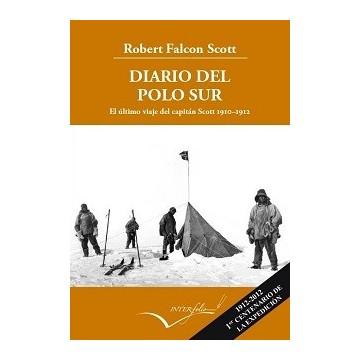 BUQUES DE VAPOR DE LA ARMADA ESPAÑOLA , DEL VAPOR DE RUEDAS A LA FRAGATA ACORAZADA, 1834-18885