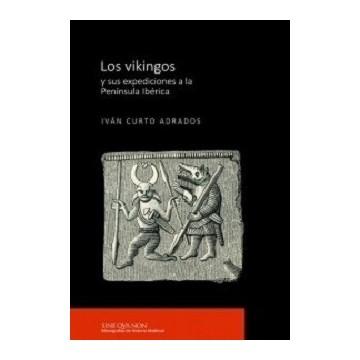 LOS VIKINGOS Y SUS...