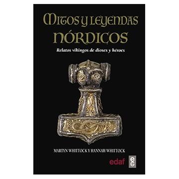 LOS GRANDES NAUFRAGIOS ESPAÑOLES
