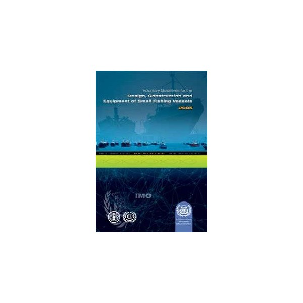 IA761E VOLUNTARY GUIDELINES FOR SMALL...