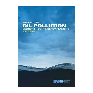 IB560E MANUAL ON OIL...
