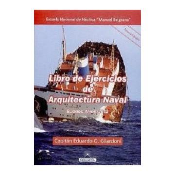 LIBRO DE EJERCICIOS DE...