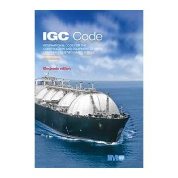 KA104E.E-READER  IGC...