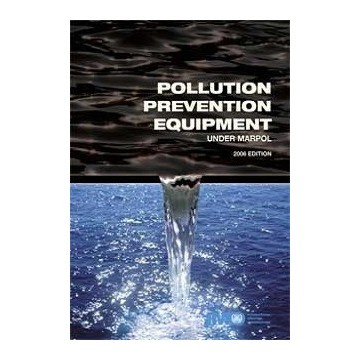 IA646E POLLUTION PREVENTION...