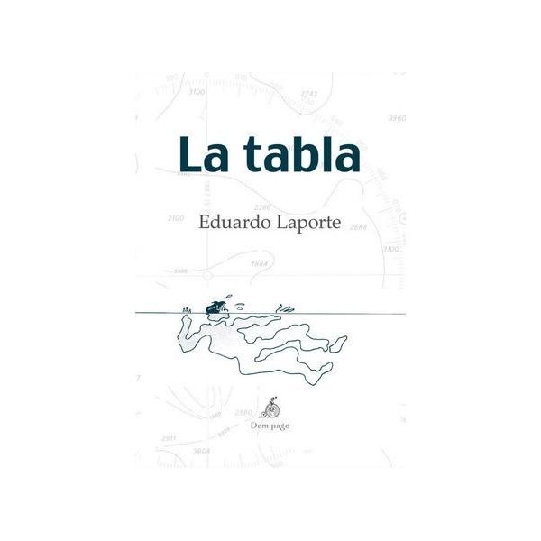 LA TABLA