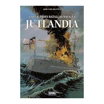 BOLSA ESTANCA REFORZADA PARA VHS