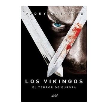 LOS VIKINGOS. EL TERROR DE...
