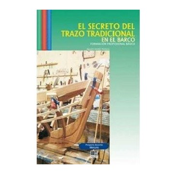 EL SECRETO DEL TRAZO...