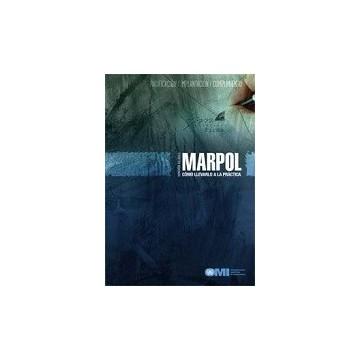 IB636S. MARPOL. COMO...