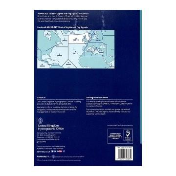 LOS DIEZ DEL TITANIC. La conmovedora historia de los españoles que vivieron aquel viaje único