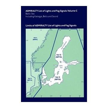 Maqueta de barco Pesquero del Cantabrico
