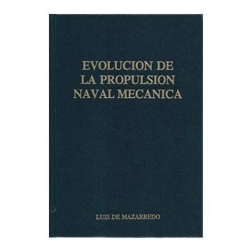 EVOLUCION DE LA POPULSION...