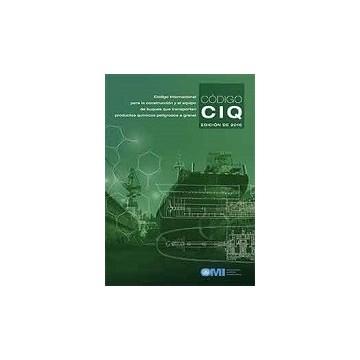 ED100S EBOOK CODIGO CIQ, ED...