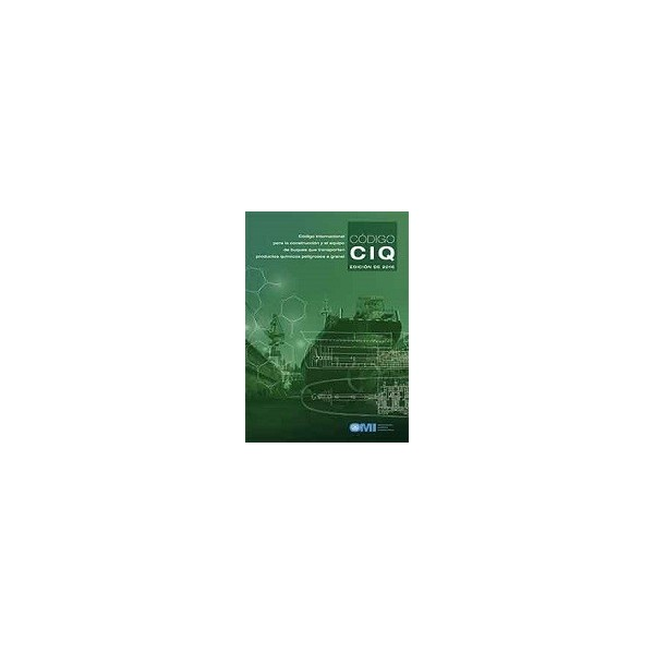 ED100S EBOOK CODIGO CIQ, ED 216
