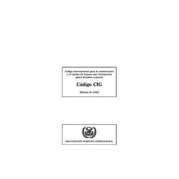 EA107S ebook CODIGO IGC