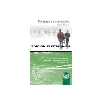 EA436S  EBOOK CONVENIO DE...