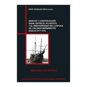 BARCOS Y CONSTRUCCION NAVAL...