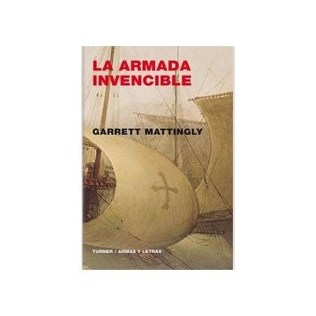 CARTA AB 1172.PUERTOS DE BERMEO Y MUNDACA