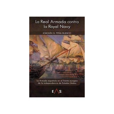 CARTA AB 1094. RIAS DEL FERROL,ARES,BETANZOS Y LA CORUÑA
