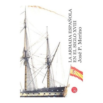 CARTA AB 1113.PUERTOS DE LA COSTA NORTE DE ESPAÑA. CORME , LAXE Y CAMARIÑAS