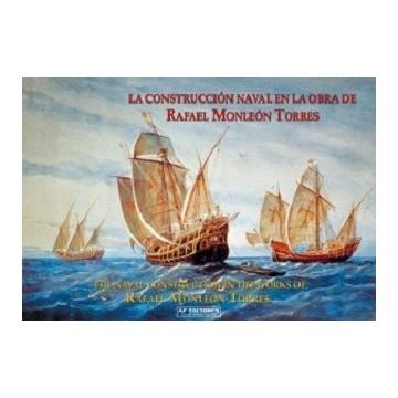 LA ARMADA ESPAÑOLA EN EL SIGLO XVIII. CIENCIA,HOMBRES Y BARCOS
