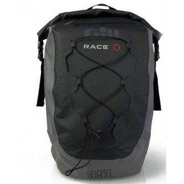 RACE TEAM BACKPACK 35 L
