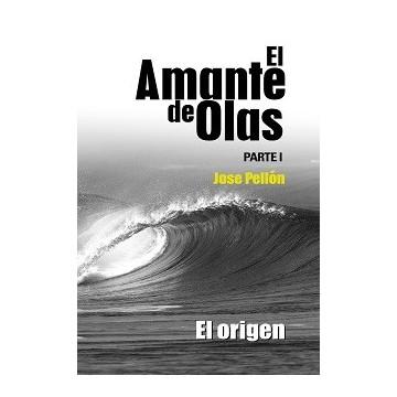 EL AMANTE DE OLAS III. MI...