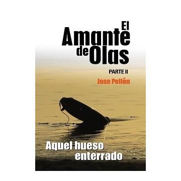 AMANTE DE OLAS II EL ORIGEN,EL