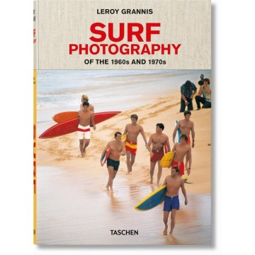 GRANNIS SURF PHOTOGRAPHY...