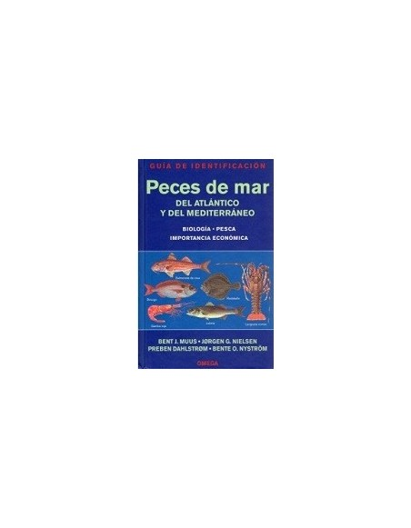 MANUAL DEL BUCEO. DEPORTIVO PROFESIONAL