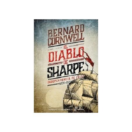 EL TRIUNFO DE SHARPE. vol III