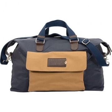 Rolling Jumbo Bag
