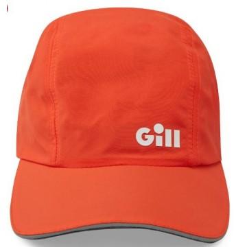 REGATTA CAP