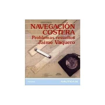 NAVEGACIÓN COSTERA....