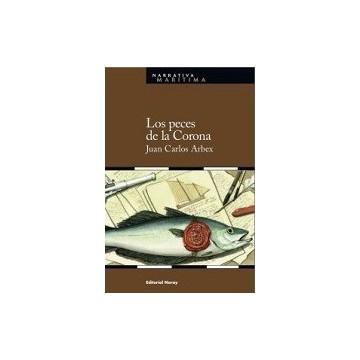 GUIA DE LOS TIBURONES DE AGUAS IBERICAS, ATLANTICO NORORIENTAL Y MEDITERRANEO