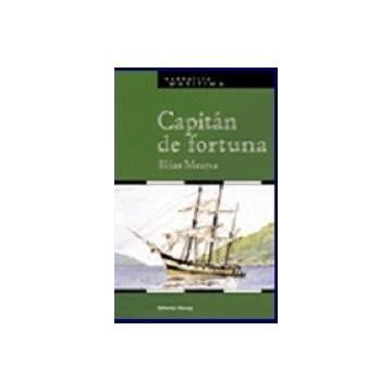 CAPITÁN DE FORTUNA