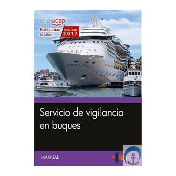 SERVICIO DE VIGILANCIA EN...