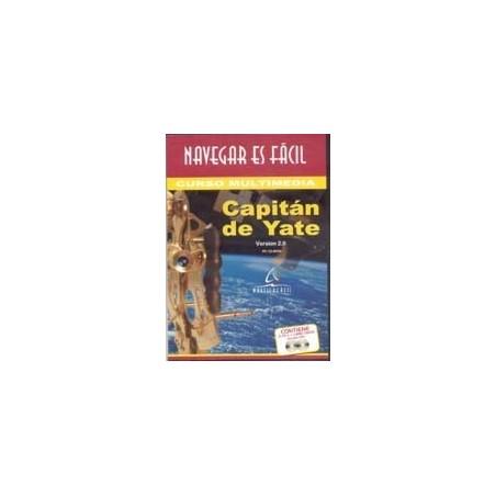 LA COMPAÑIA MARITIMA DEL NERVION: LOS HOMBRES, LA EMPRESA Y LOS BARCOS (1899-1986)