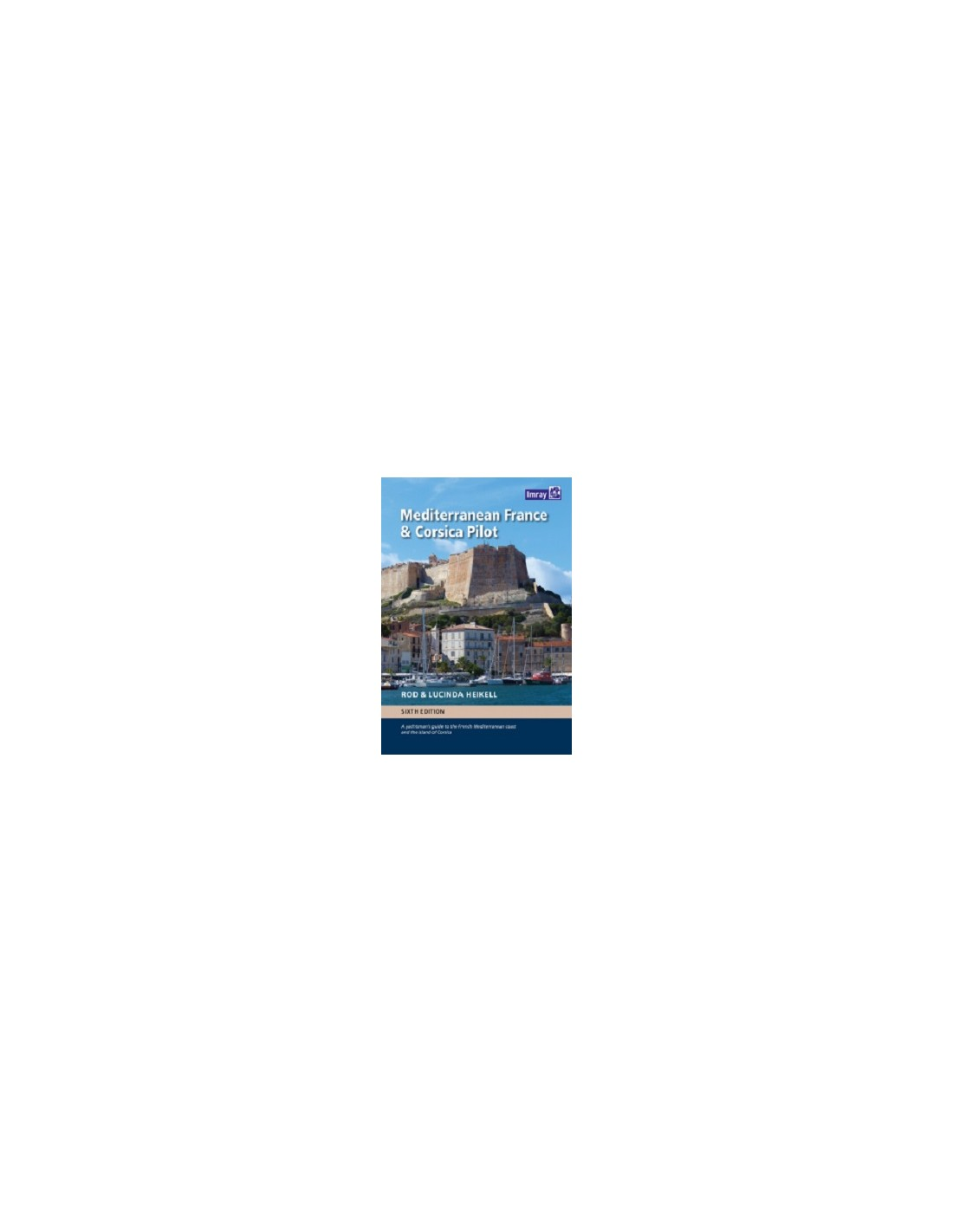 c4db32adf813 BRUJULA RELOJ DE SOL LATON VIEJO - Libreria Nautica San Esteban