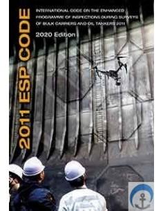 IB664E - MARPOL Annex VI & NTC 2008, 2013 Edition