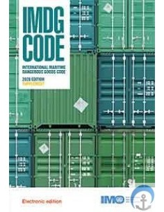 IC117E. ISM CODE WITH GUIDELINES. ED 2014.