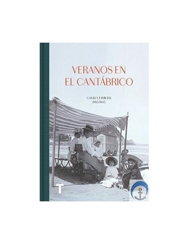 VERANOS EN EL CANTABRICO