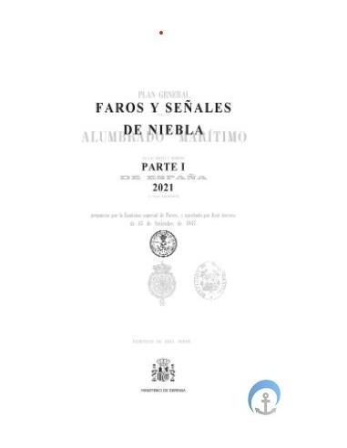FAROS Y SEÑALES EN LA NIEBLA. PARTE...