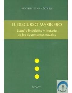 ESTACION NAUTICA BAROMETRO TERMOHIGROMETRO CON BALIZAS 39X19