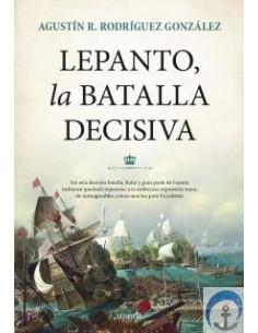ESTACION METEREOLOGICA MADERA Y LATON CROMADO