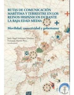 ESTACION METEREOLOGICA 3 ELEMENTO MADERA ESFERA BANDERAS