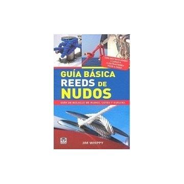 GUIA BASICA REEDS DE NUDOS