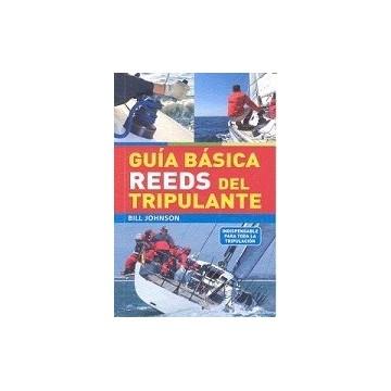 GUIA BASICA REEDS DEL...