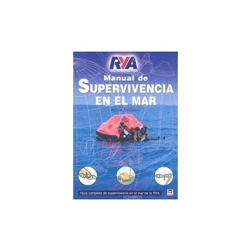 MANUAL DE SUPERVIVENCIA EN...