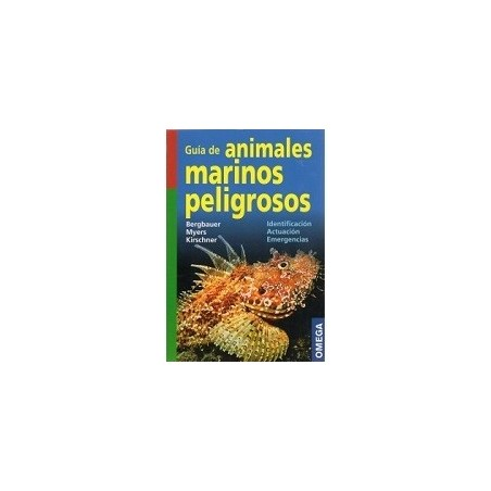 LOS HERMANOS DE LA COSTA. PIRATERIA LIBERTARIA EN EL CARIBE
